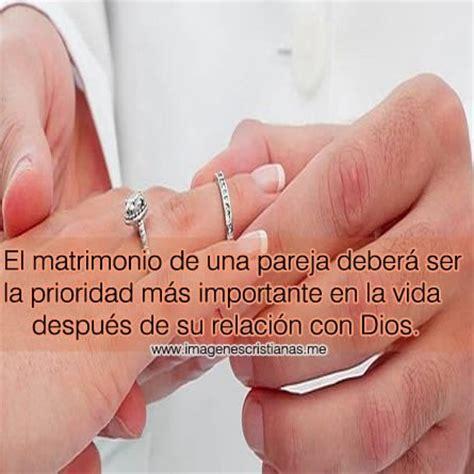 imagenes con mensajes cristianos sobre el matrimonio frases cristianas de matrimonio imagenes cristianas