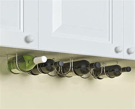 under cabinet wine bottle rack under cabinet wine rack and liquor bottle holder chrome