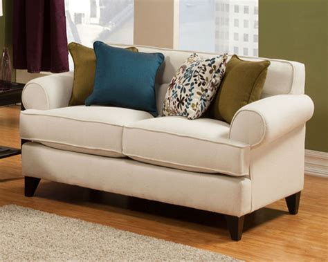 Benchley Furniture by Loveseat Bonnie By Benchley Furniture Bh Bols