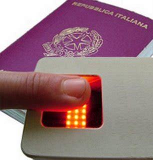 ufficio passaporti torino passaporto elettronico fai da te con le prenotazioni