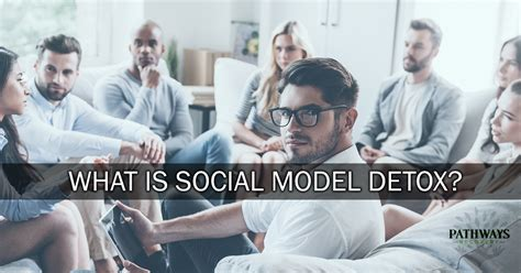 Social Model Detox And Mainecare by Social Model Detox An Alternative Recovery Process