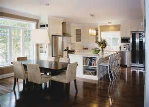 Open Floor Plans With Large Kitchens Kitchen Design Great Floor Plans Ideas Contemporary Large