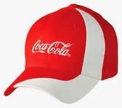 Topi Trucker Mitsubishi Gudang Topi jual berbagai jenis topi promosi topi jakarta pabrik topi untuk souvenir perusahaan topi