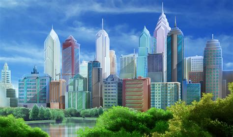 best in the city episodes ext philly skyline day episode backgrounds