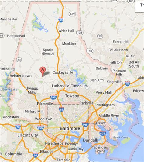 Honda Locations In Washington Occupations In Washington