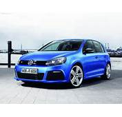 Just My Desktop Imagini Volkswagen Golf R Wallpapers August 2010