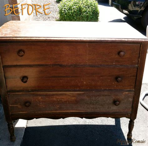 Dresser Vanities by Hometalk Bath Vanity From Upcycled Dresser