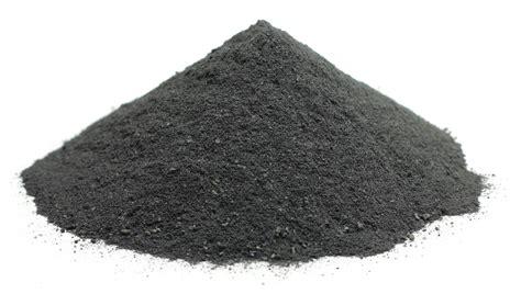 carbone alimentare carbone vegetale nel pane e nei prodotti da forno si pu 242