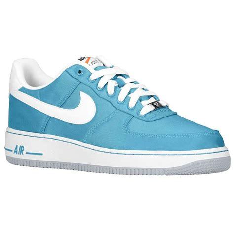 sneaker deals nike air 1 tropical teal sneaker deals