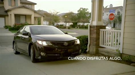 new toyota commercial actress autos post laurel coppock new toyota commercial autos post hot