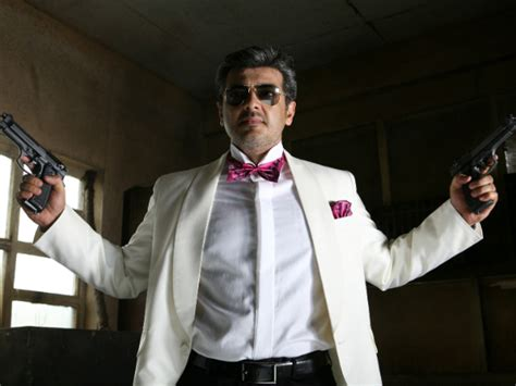 theme music ajith ajith helping cancer girl ajith cancer patient help