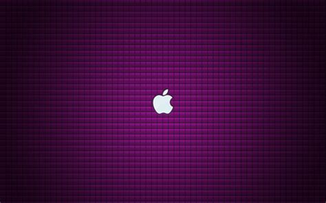 apple wallpaper not showing up 39 high definition purple wallpaper images for free download