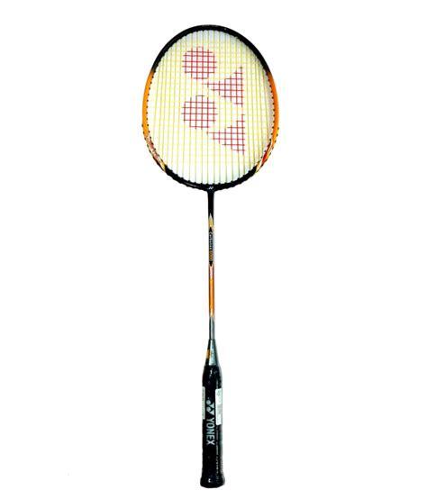 Raket Badminton Carbonex 10 yonex carbonex 6000 plus badminton racket buy at best price on snapdeal