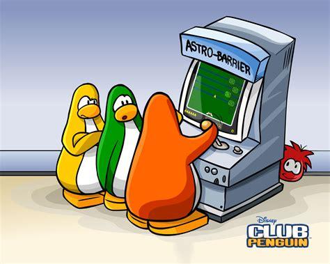 Cp Pinguin club penguin wallpapers club penguin pro cheats