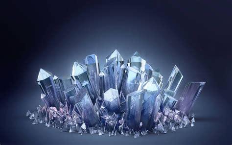 crystal wallpaper 29296 1920x1200 px hdwallsource com