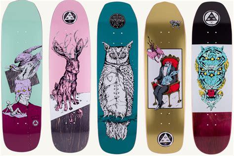 skateboard home design skateboard designs to draw www imgkid the image