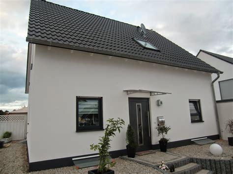Sockel Haus by Bautagebuch Eines Einfamilienhaus In Ensheim Saarbr 252 Cken Sl