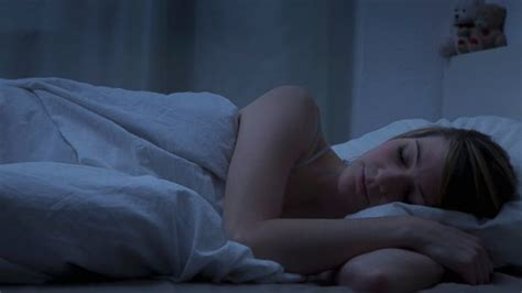 crazy things to do in bed 7 weird things that can happen while you sleep abc news