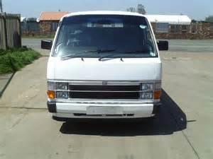 For Sale Gauteng Used Toyota Hi Ace Siyaya For Sale In Gauteng Cars Co Za