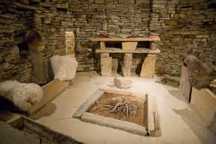 prehistoric furniture designergirlee