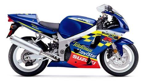 2002 Suzuki Gsxr 600 by 2002 Suzuki Gsx R 600 M Moto Zombdrive