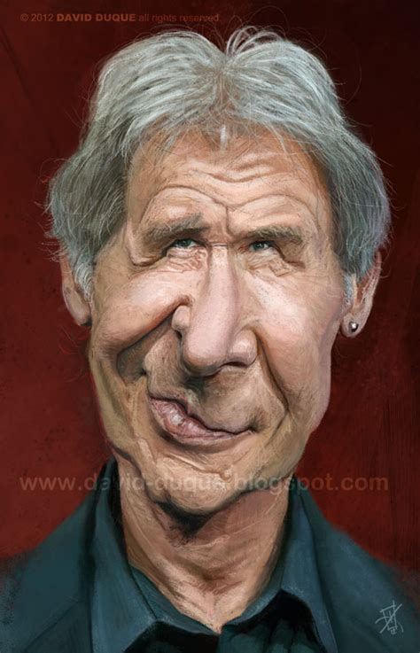 caricature favourites by brendanyyy on deviantart