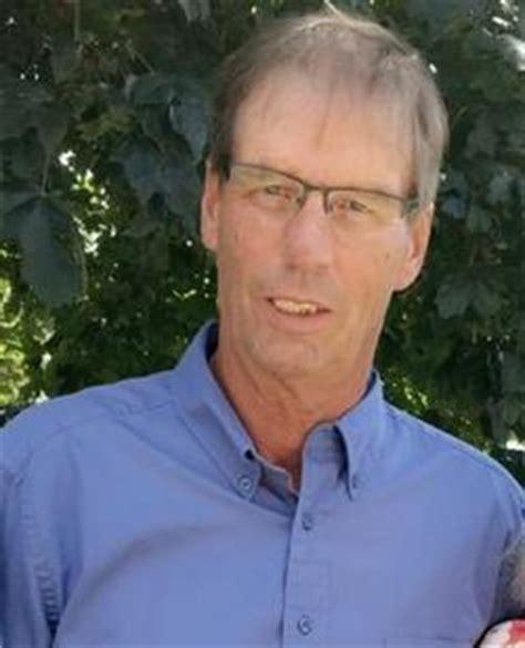 david benjamin obituary gilmore city iowa legacy