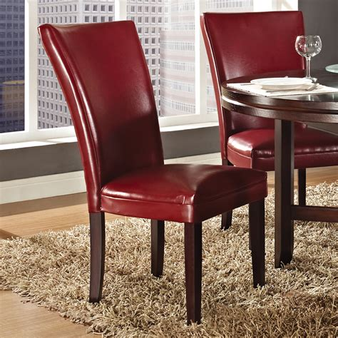 7 piece round dining room set exellent 7 piece round dining room set universal