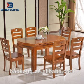Philippine Dining Table Set Philippine Dining Table Set Solid Wood Folding Top Buy On Chair Folding Dining Room Chairs Table