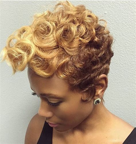 hair colors and skin tone hairstyles hair color for medium hair bloglovin choosing a hair color for your skin tone