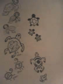 small turtle tattoos turtle tattoos by kandeeland123 on deviantart tattoos