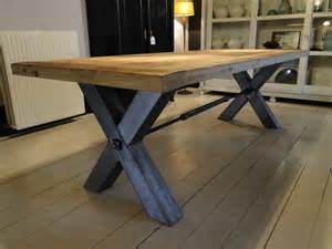 Teak Dining Room Table And Chairs 17 best images about algemeer 13 on pinterest antigua