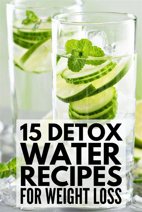 Detox Water For Bloating by Best 25 Bloated Tummy Ideas On Flat Abs Diet