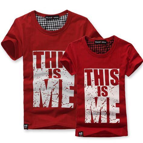 t shirt printing t shirt printing design