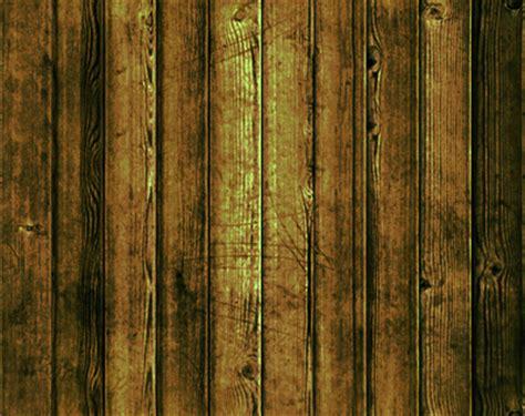 wood pattern deviantart subtle wood pattern green by linonatsumi on deviantart