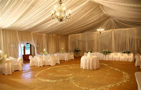 small wedding venues kzn midlands halliwell country lodge