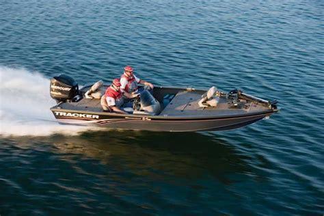 bass tracker v bottom boats research tracker boats tournament v 18 bass boat on iboats