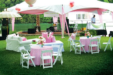 backyard party decoration ideas backyard party decorations for unforgettable moments