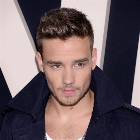 biography of liam payne wikipedia liam payne height and weight bio wiki facts