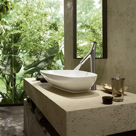 german bathroom taps hansgrohe taps shower valves german quality design