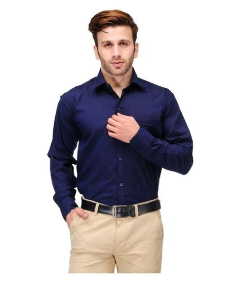 Slime Dress N2 unique for navy formal slim fit shirt buy unique for