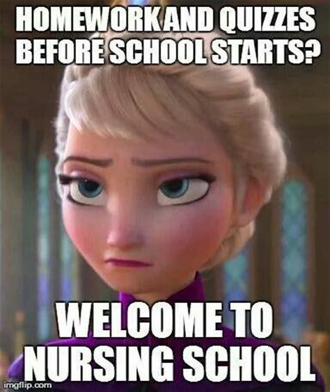 Nursing School Finals Meme by 99 Best Images About Nursing School On Nursing
