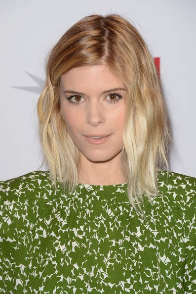 2014 Shoulder Length Hairstyles by Shoulder Length Hairstyles For 2014