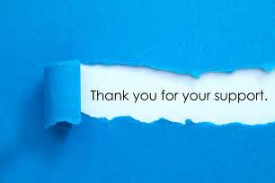 thank you for thank you pictures images and stock photos istock