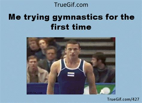 Gymnastics Memes - welcome to memespp com