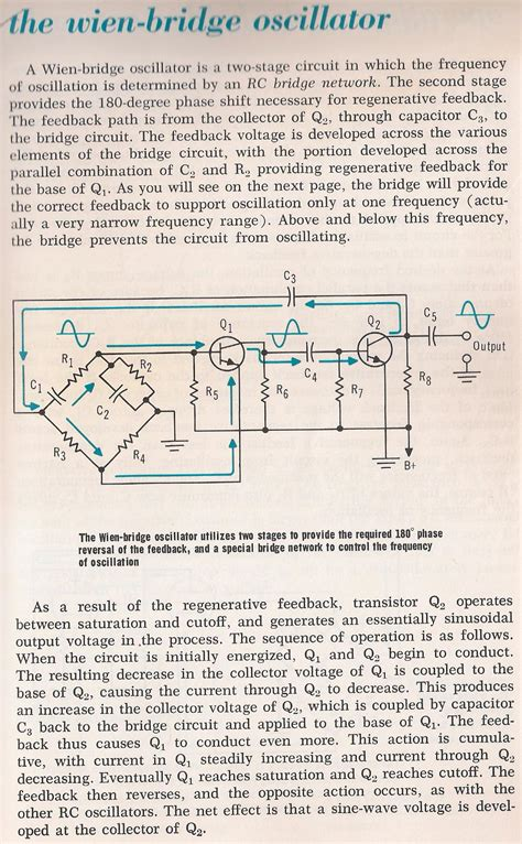 tunnel diode tutorial pdf tunnel diode in pdf 28 images tunnel diode pdf 28 images 1n3715 datasheet pdf pinout 1n3712
