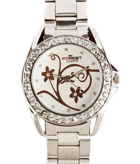 forest nk 10 analog s snapdeal price watches