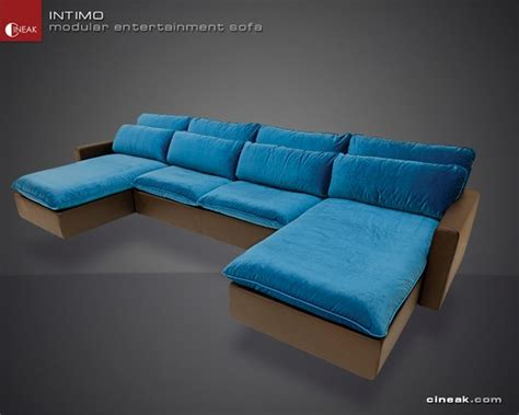 home cinema sofa bed cineak intimo fortuny luxury home 11 best modern home theater images on pinterest home
