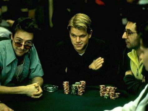 john malkovich poker 11 best gambling movies of all time