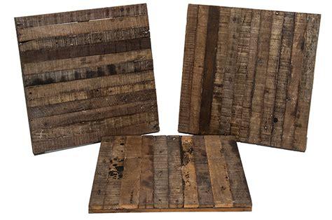 revestir y decorar telefono paneles decorativos de madera reciclada para revestir suelos